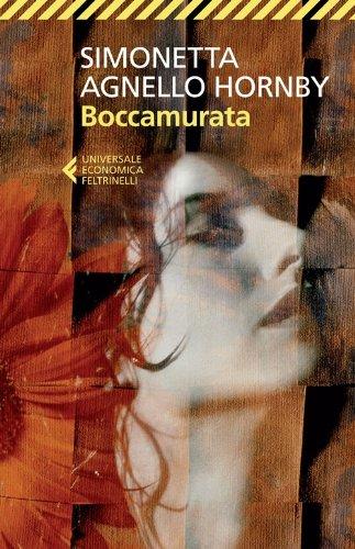 Boccamurata