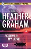 Forever My Love: Forever My LoveSolitary Soldier (Bestselling Author Collection) (0373389914) by Graham, Heather