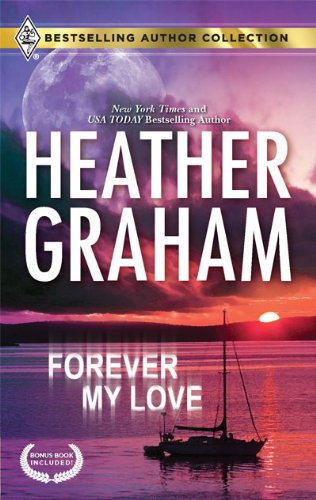 Image for Forever My Love: Forever My Love Solitary Soldier (Bestselling Author Collection)