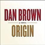 Origin: A Novel | Dan Brown