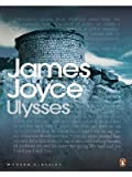 Ulysses (0141182806) by Joyce, James