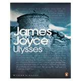 Ulysses (Penguin Modern Classics)by James Joyce