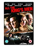 All The King's Men [DVD]