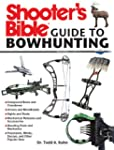 Shooter's Bible Guide to Bowhunting
