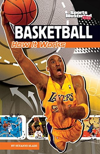 basketball-the-science-of-sports-sports-illustrated-for-kids