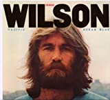 Dennis Wilson Pacific Ocean Blue/Bambu (The Caribou Sessions): Legacy Edition