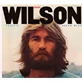 Pacific Ocean Blue/Bambu (The Caribou Sessions): Legacy Editionby Dennis Wilson