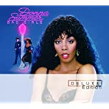 Bad Girlspar Donna Summer