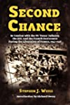 Second Chance: In Combat with the US...