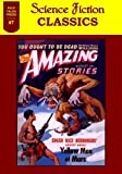 img - for Science Fiction Classics #7 book / textbook / text book