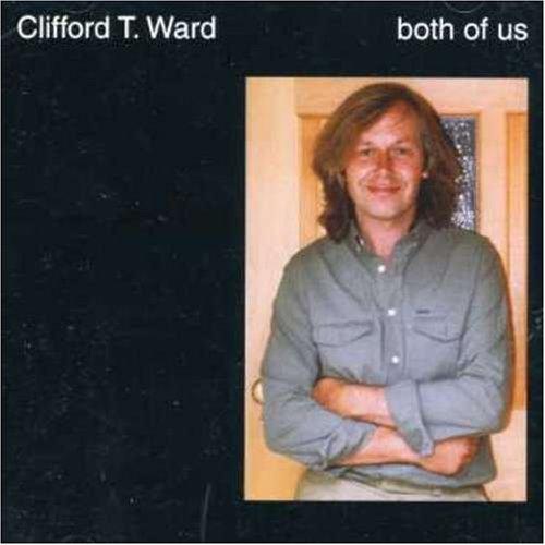 CLIFFORD T WARD - Both of Us - Zortam Music