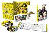 【Amazon.co.jp限定】僕のヒーローアカデミア Vol.1(初回生産限定版)