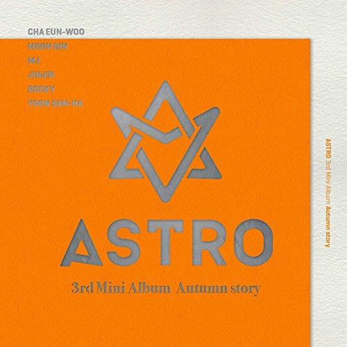 astro-kpop-autumn-story-orange-ver-3rd-mini-album-cd-poster-fotobuch-postkarte-fotokarte-id-foto-ges