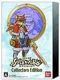 Solatorobo~それからCODAへ~ コレクターズエディション 特典 予約特典・スペシャルDVD「Soratorobo Prelude Disc」付き