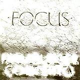 Hamburger Concerto by Focus (2001-02-26)