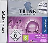 echange, troc THINK® - Fit für den Job [import allemand]