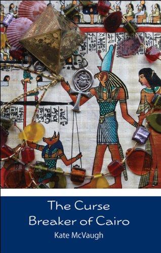 The Curse Breaker of Cairo