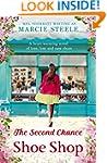 The Second Chance Shoe Shop: A heart-...