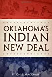 Oklahoma's Indian New Deal