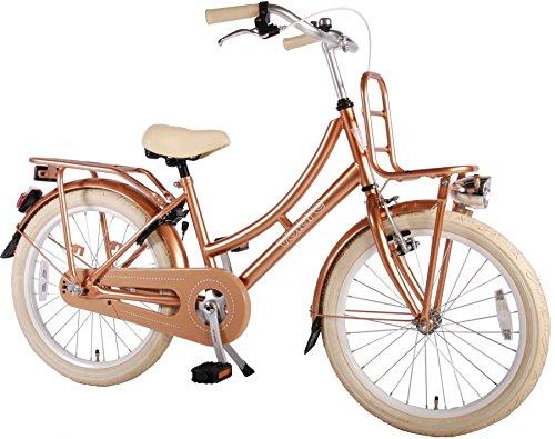fahrrad 8 jahre preisvergleiche erfahrungsberichte und. Black Bedroom Furniture Sets. Home Design Ideas
