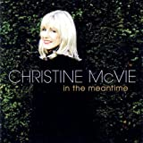 Christine McVie In The Meantime