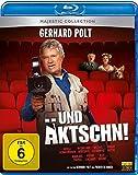 Gerhard Polt '... und �ktschn!'