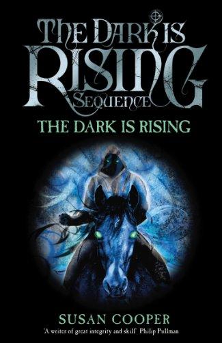 The Dark Is Rising: (Modern Classic)