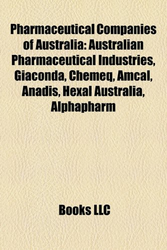 pharmaceutical-companies-of-australia-australian-pharmaceutical-industries-giaconda-chemeq-amcal-ana