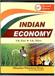 Economics books indian pdf