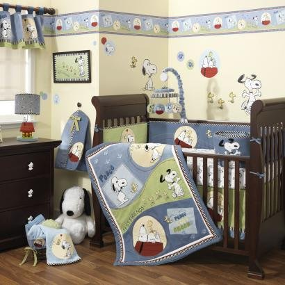 Baby Snoopy Clothes Snoopy Clothes Baby Bargains Mattress