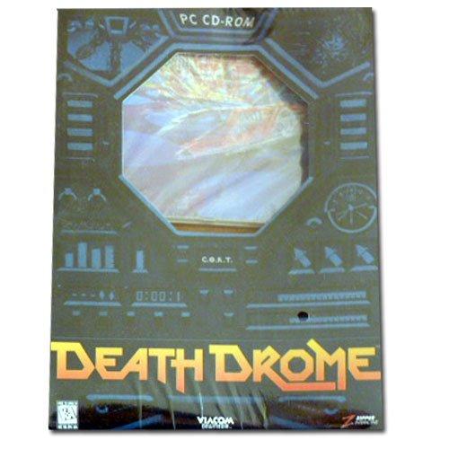 deathdrome-death-drome-viacom-newmedia-pc-cd-rom