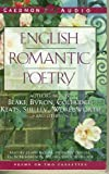 img - for English Romantic Poetry book / textbook / text book