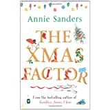 The Xmas Factorby Annie Sanders