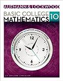 img - for Basic College Mathematics: An Applied Approach book / textbook / text book