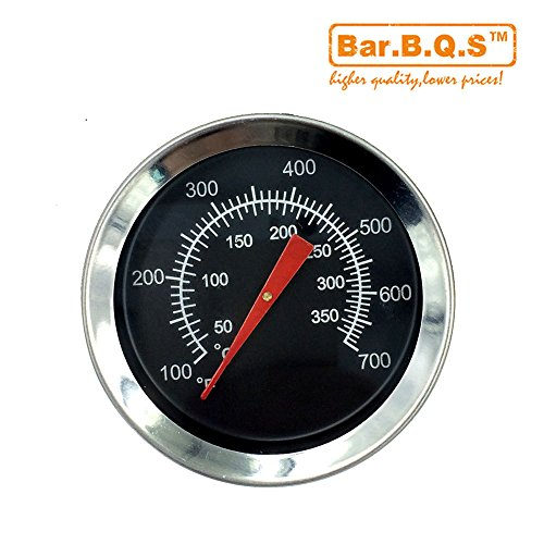 Bar.b.q.s Replacement 2