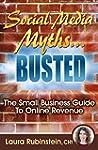Social Media Myths BUSTED: The Small...