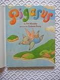 Pigasus (0803715870) by Murphy, Pat