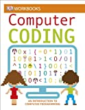 DK Workbooks: Computer Coding