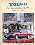 img - for Volvo: Cars from the 20's to the 90's book / textbook / text book