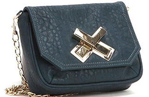 deux-lux-double-cross-crossbody-bag-black