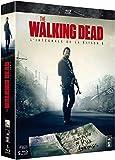 The Walking Dead - L'intégrale de la saison 5 [Blu-ray]