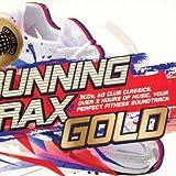 Running Trax Goldby Various Artists