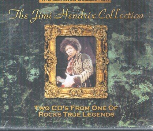 Jimi Hendrix - Jimmi Hendrix - Zortam Music