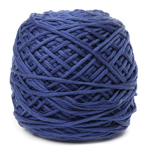 KING DO WAY Dolce Naturale Filato Di Lana Filo Per Maglieria Sciarpa Maglione Knitting Wool Yarn-#19