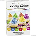 Brauns Heitmann Crazy Colors Farbpulv...