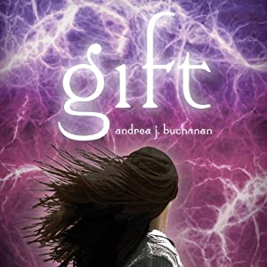 Gift Audiobook