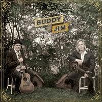 バディ&ジム