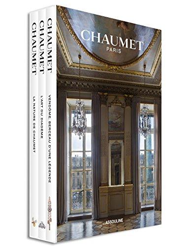chaumet-paris-3-volumes-vendome-berceau-dune-legende-lart-du-diademe-la-nature-de-chaumet