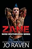 Zane (Inked Brotherhood)