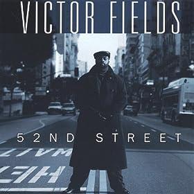 Amazon.com: 52nd Street: Victor Fields: MP3 Downloads
